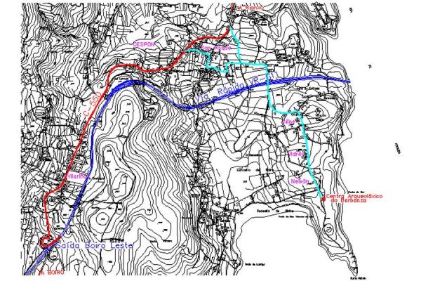 localizacionAE2B433F-228E-5DA0-1DFD-AE2F5EA2BC74.jpg