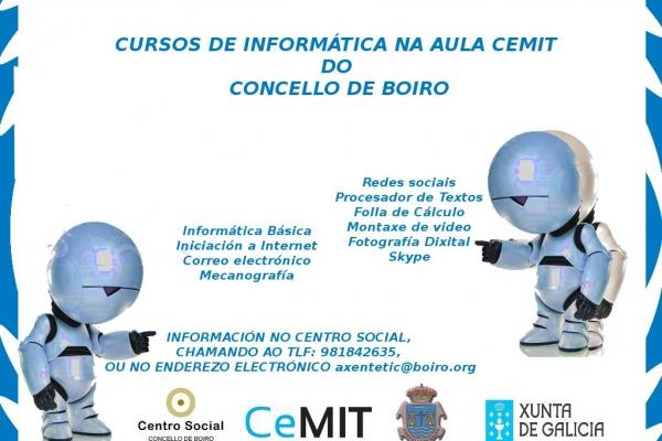 cartel5B87090D-1857-95BF-08A0-05A64D69A7EC.jpg