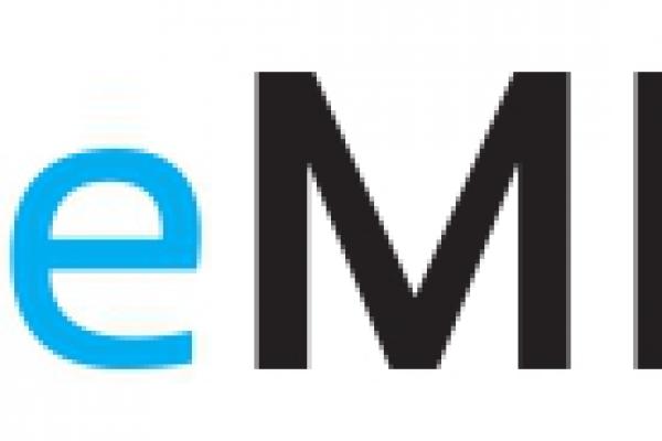 logo-cemit37B3D2A2-8121-1888-01C8-E4D328B51791.jpg