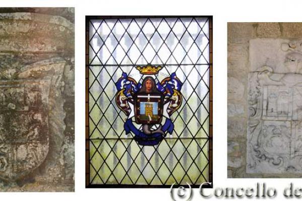 escudos9C907DE1-E4B8-B302-AB03-875462C68B3D.jpg