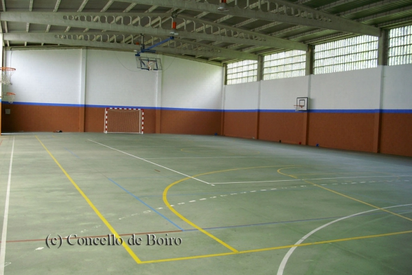 abanqueiro-1EE1E7131-4C1E-3975-477D-39B6744558CE.jpg