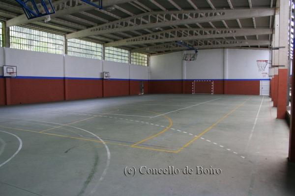 abanqueiro3ADD1362-AB9E-9D80-1A9A-F4E03467C721.jpg