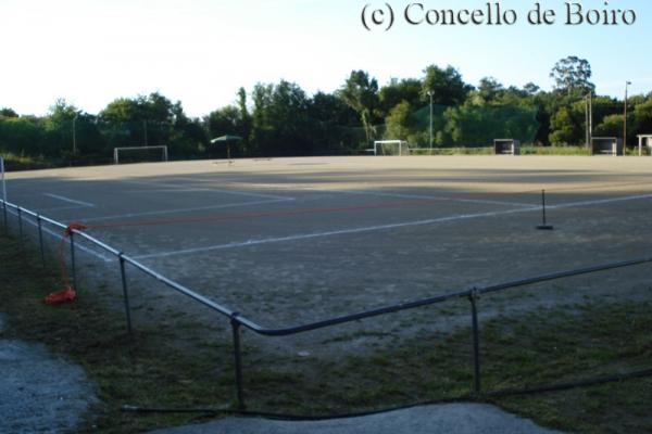 campoabanqueiro27041F144-F503-4245-7A46-D02D9990690E.jpg
