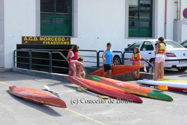club-de-piragueismo-rias-baixas036B7A5A-08B0-C0F9-5F3D-90D5FE225F54.jpg