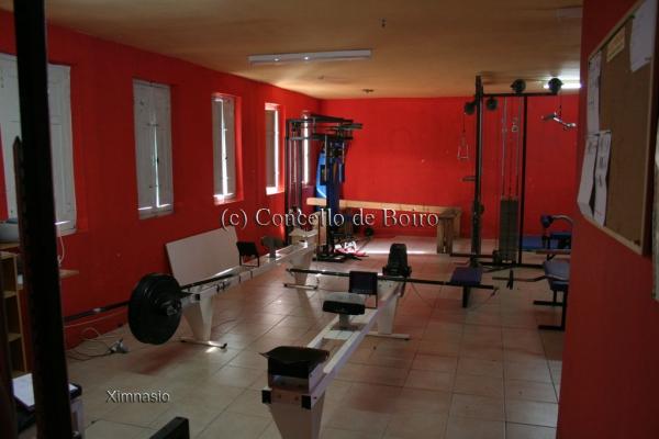 club-de-piragueismo-rias-baixas3BAAC70BE-5071-E591-6F8A-2D491F659D5A.jpg