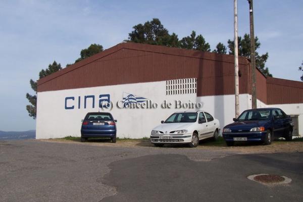 escuela-de-vela-cina16A78161D-342B-6EFE-F333-ABA2F77DE83A.jpg