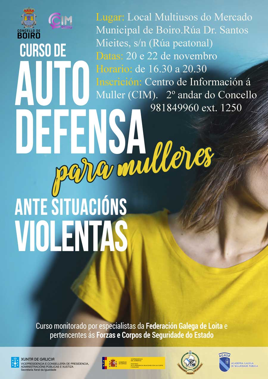 autodefensaparamulleres
